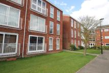 1 bed Flat in Roundhedge Way, Enfield...
