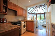 4 bed End of Terrace home for sale in Parsonage Lane, Enfield...
