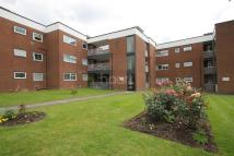 Flat for sale in Balmore Crescent...