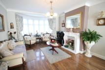 semi detached house for sale in Hyde Park Avenue