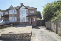 3 bed semi detached home in Friars Walk