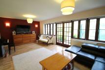 3 bed Detached house for sale in Abbotshall Avenue
