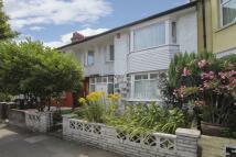 3 bedroom Terraced home in Hedge Lane