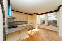 Gorgeous First Home semi detached property to rent