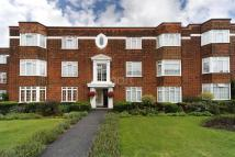2 bedroom Flat in The Ultimate Residence...