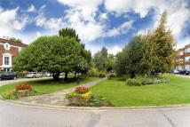 Flat to rent in Finchley Court, N3