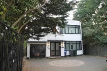 Detached home to rent in LARGE FAMILY REQUIRED...