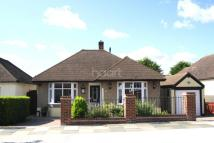 Coleridge Bungalow for sale