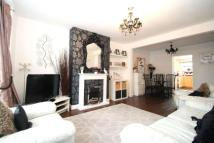 semi detached property in Heaton Close