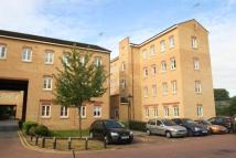 Flat for sale in Tallis Court...