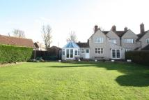 4 bedroom semi detached house for sale in Balgores Crescent