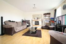1 bed Flat in Coopers Court...