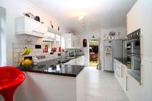 3 bedroom semi detached house for sale in Masefield Crescent