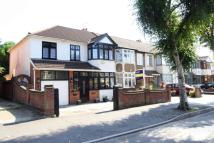 End of Terrace home for sale in Belgrave Avenue