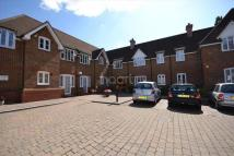 Flat for sale in Gidea Lodge, Main Road