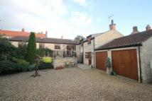 property for sale in School Lane, Colsterworth