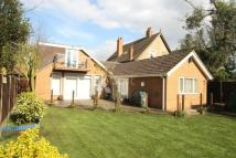 5 bed Bungalow in North Parade, Grantham