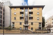 East Smithfield Flat for sale