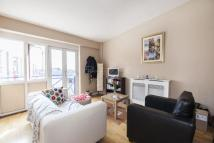 4 bed Flat in Maynards Quay E1W