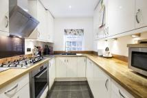 Flat for sale in Free Trade Wharf...
