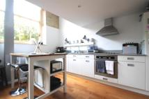 2 bedroom Flat in Stepney City, E1