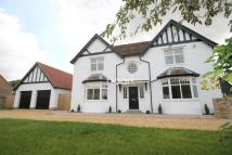 4 bedroom Detached property for sale in Berkley Street, Eynesbury