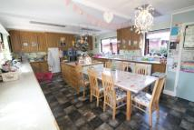 Detached property for sale in Popes Lane, Warboys