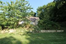 4 bed Cottage in Arford Common,