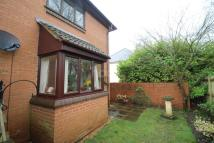 Flat for sale in Retire to Liphook