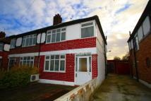 semi detached home in Greenford