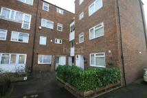 Flat for sale in Northolt