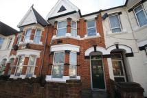 4 bedroom Terraced home for sale in Saxon Road, Southall...