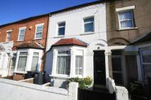 Flat in Rectory Road, Southall