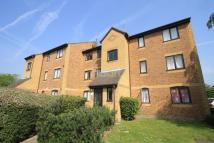 Flat for sale in Burket Close, Southall