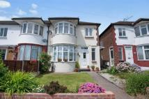 2 bed Maisonette in Stanley Avenue, Greenford