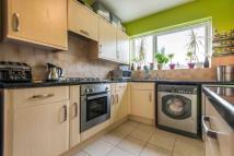 2 bed End of Terrace house for sale in Rutland Road, Southall