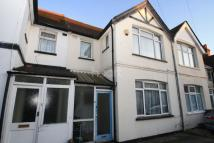 3 bedroom Terraced house in Southall