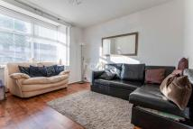 4 bed End of Terrace house for sale in Allenby Road