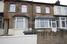 3 bedroom Terraced home for sale in Gordon Road, Southall