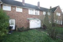 2 bed semi detached property for sale in Ringway, Southall