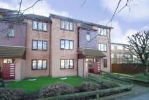 Flat for sale in Church Road, Northolt