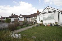 5 bed Bungalow for sale in Eastcote Lane, Northolt