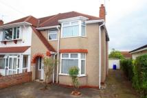 3 bedroom End of Terrace property for sale in Southall