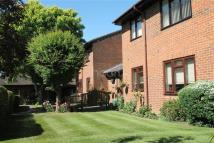 1 bedroom Detached house to rent in Reeve Court ...