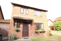 4 bedroom Detached home in Selbourne Road