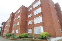 Flat in Bedford House