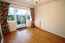 Fairlands semi detached house to rent