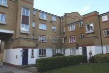 1 bed Flat for sale in Dadswood