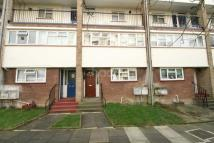 2 bed Maisonette in Spring Hills