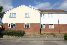 1 bed Flat for sale in Sovereign Court